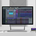 FL STUDIO PRODUCER EDITION 20.0.1 BUILD 455 [Win]