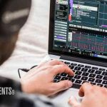Steinberg — Cubase Elements 9.5.30 Build 192 x64