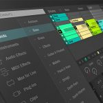Ableton – Live Suite 10.0.2 x64 WIN.OSX [05.11.2018, MULTILANG]